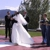The Officiant Network