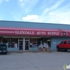 Glendale Auto Supply