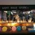 Just Bulbs-The Light Bulb Store