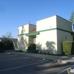 Pleasanton Surgery Center