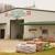 Manchester Farm Center