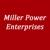 Miller Power Enterprises
