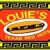 Louie's Texas Red Hots