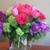 J Floral Art Inc