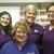 AAA Dental Care - Doreen M. Peterson