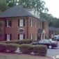 Vann Law Firm - Matthews, NC