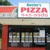 Buster's Pizza