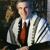 Congregation Shomrei Torah