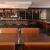 B & O American Brasserie
