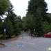 Belmont Parks & Recreation