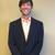 Allstate Insurance: Joseph McComb