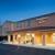 TownePlace Suites by Marriott San Antonio Northwest - CLOSED