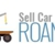 Sell Car For Cash Roanoke