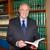 Barbieri, T. Mark Attorney At Law