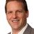 HealthMarkets Insurance - David R Piavis