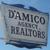 D'Amico Agency Inc Realtors