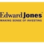 Edward Jones - Financial Advisor: Steve Padrick
