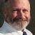 HealthMarkets Insurance - Jeffrey Tompkins