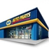 NAPA Auto Parts - Mosley Auto Parts Inc
