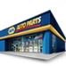 NAPA Auto Parts - Brooks Range Kenai