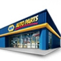 NAPA Auto Parts - Aztec Auto Supply