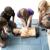 Redwood City CPR Classes