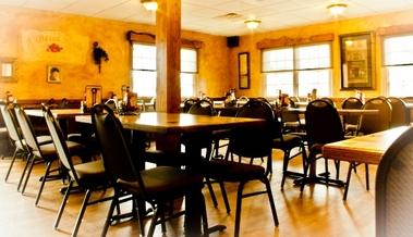 Berardi's Catering Of Sandusky, Sandusky OH