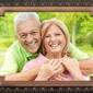 Asheville Aesthetic Dental Partners - Asheville, NC