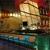 Frida Restaurant Americana