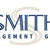 Smith Management Group