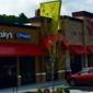 Mountain Energy Home Heat - Asheville, NC