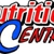 Nutrition Central