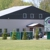 Pet Lodge Of Clifton Park