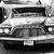 The Junk Car Buyer