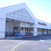 Home Consignment Center - Mountain View