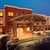 Holiday Inn Express & Suites BETHLEHEM ARPT-ALLENTOWN AREA