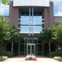 Advantage Staffing - Charlotte, NC