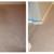 San Jose Dry Carpet Cleaning
