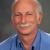 David Willyard, DO