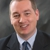 Allstate Insurance: Eddie Venters
