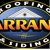 Carranza Roofing & Siding