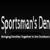 Sportsman's Den