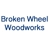 Broken Wheel Woodworks