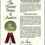 American Patent Trademark Law Center