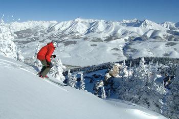 Elevation Resorts, Crested Butte CO