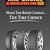 The Tire Choice