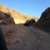 Sandbar Watersports - Atv Rentals & Tours