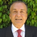 Dr. Alex Farnoosh