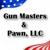 Gun Masters & Pawn