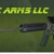 Mac Arms LLC